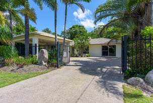 18 Rumbalara Avenue, Rainbow Beach, Qld 4581