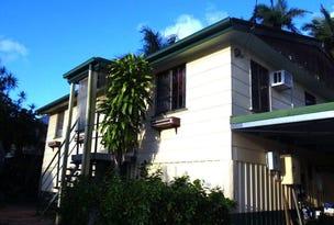 67 Glady Street Innisfail, QLD, 4860, Innisfail, Qld 4860
