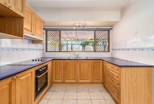 2 Zambesi Street, Riverhills, Qld 4074