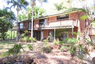 216 ENGLANDS ROAD, North Boambee Valley, NSW 2450