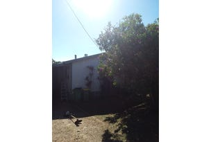 15 Stephens Street, Kandanga, Qld 4570
