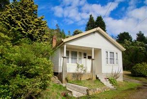 63 Preston Street, Queenstown, Tas 7467