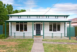 32 Oxley Road, Hawthorn, Vic 3122