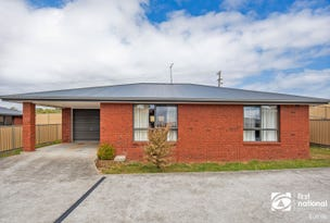 6/107-111 Mooreville Road, Shorewell Park, Tas 7320
