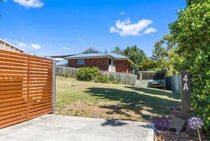 4A Gregson Avenue, New Town, Tas 7008