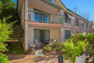 Acacia 4/1 Centenary Ave., Northmead, NSW 2152