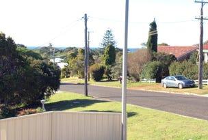 1/17 Regent Street, Port Macquarie, NSW 2444