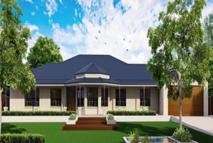 Lot 61 Gilber Road, Dandalup Springs Estate, North Dandalup, WA 6207