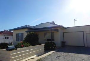 22 Lawrie Street, Tumby Bay, SA 5605