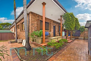 1/36A Lancaster Avenue, Punchbowl, NSW 2196