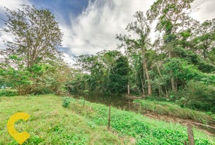 318 Gold Coast Springbrook Road, Mudgeeraba, Qld 4213