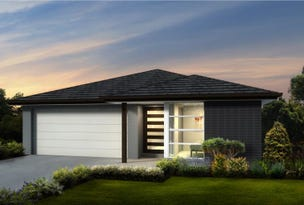 Lot 5017 Proposed Road, Leppington, NSW 2179