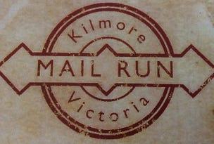 77 Teamster Circuit, Kilmore, Vic 3764