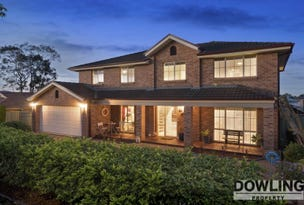 15 Brumby Crescent, Maryland, NSW 2287