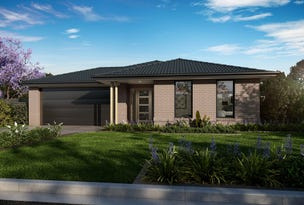 Lot 654 Riverwood Park Estate, Kialla, Vic 3631