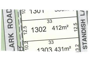 Lot 1302, Clark Road, Seaford Heights, SA 5169