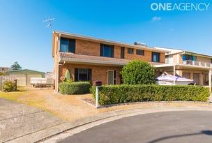 7 Bangalee Place, Harrington, NSW 2427