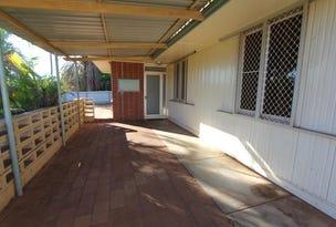 19 Tinder Street, Port Hedland, WA 6721