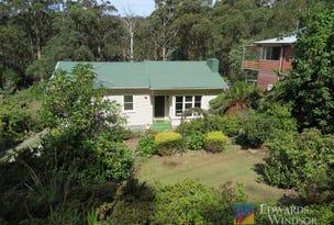 340 Strickland Avenue, South Hobart, Tas 7004