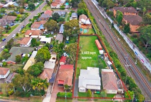 141-143 Acacia Road, Sutherland, NSW 2232