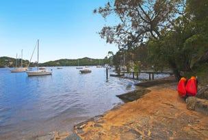 14 Abernethy St, Seaforth, NSW 2092