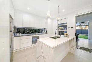 826 Merrylands Road, Greystanes, NSW 2145