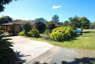 9 Tree Street, Pomona, Qld 4568
