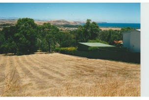 Lot 16, 23 Hastings Street, Normanville, SA 5204