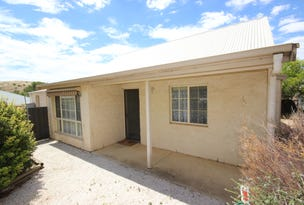 Unit 4/4 Hill Street, Burra, SA 5417