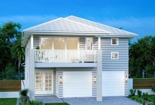 Lot 325 Bankbook Drive, Wongawilli, NSW 2530