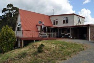 348 & 370 Ferny Bridge Road, Forest, Tas 7330