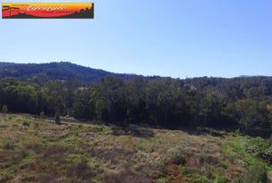 4/17 Oxbow Road, Cawongla, NSW 2474