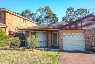 23A Baron Close, Kings Langley, NSW 2147