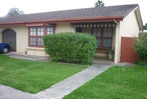 6/1241 North East Road, Ridgehaven, SA 5097