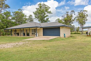 201 Philip Drive, Tinana South, Qld 4650