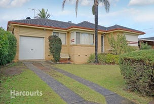 66 Macquarie Avenue, Campbelltown, NSW 2560