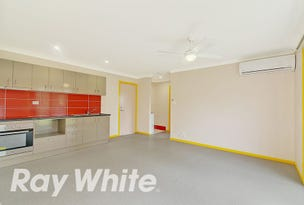 185a Station Road, Woodridge, Qld 4114