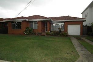 30 Renton Avenue, Moorebank, NSW 2170