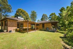 79 Glenyarra Road, Wingham, NSW 2429