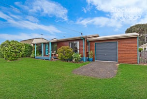 1 Reardon Street, Port Fairy, Vic 3284