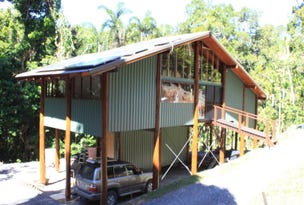 Lot 223 Red Gum Road, Daintree, Qld 4873