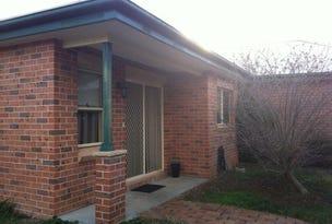 2/149 William St, Bathurst, NSW 2795