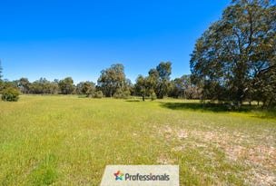 Lot 11 Rogers Road, Barragup, WA 6209