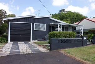 89 Mackenzie Street, East Toowoomba, Qld 4350
