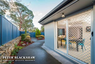 3A Coningham Street, Gowrie, ACT 2904