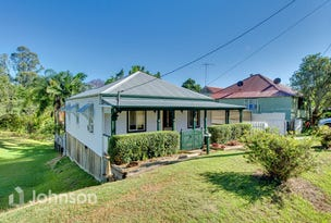 8 Mary Street, Blackstone, Qld 4304