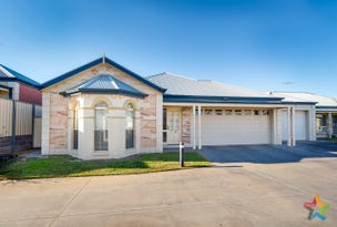 Unit 1/128 Riverside Avenue, Mildura, Vic 3500