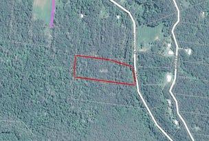 68 Forest Creek Road, Daintree, Qld 4873