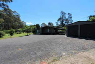 3287 Maroondah Highway, Taggerty, Vic 3714