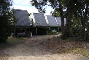 2/16 maurice, Mallacoota, Vic 3892
